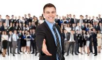 Học lỏm 9 bí quyết phỏng vấn từ các chuyên gia cho sinh viên mới tốt nghiệp