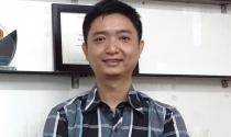Nguyễn Dương Huy Vũ, Giám đốc điều hành Fibo: Chọn lùi để tiến