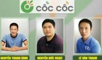 Việt Nam - Thị trường tiềm năng với các quỹ đầu tư khởi nghiệp