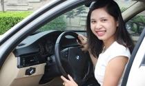 Từ bán quần áo vỉa hè đến nữ CEO trẻ xuất sắc khu vực ASEAN