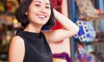 Nữ giám đốc 8X với tham vọng thay đổi dịch vụ quà tặng Việt