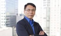 Giám đốc Công nghệ gốc Việt của Uber