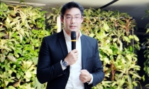 Ông Philipp Rosler: Start-up Việt phải sẵn sàng cho cách mạng công nghiệp lần thứ 4