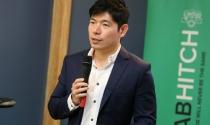 CEO Grabtaxi: 'Bố từng nói ứng dụng gọi xe của tôi là tào lao