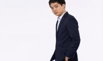 CEO 23 tuổi và khát vọng thay đổi ngành năng lượng Philippines