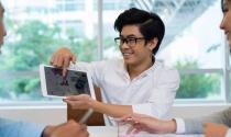 """3 mẹo để startup Đông Nam Á rút """"hầu bao"""" nhà đầu tư"""