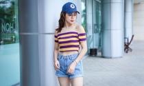 Cô gái bỏ học thành CEO chuỗi cửa hàng thời trang