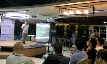 Startup Việt thu hút nhà đầu tư nước ngoài