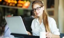 Thông minh không phải tố chất quyết định một doanh nhân thành công