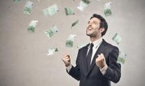 5 bí quyết cần nhớ để khởi nghiệp thành công