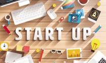 Giới startup truyền kinh nghiệm tìm việc cho sinh viên