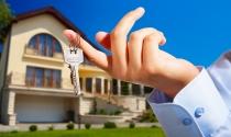 Vợ chồng trẻ muốn mua được nhà ngay sau cưới, hãy áp dụng 5 chiêu sau!