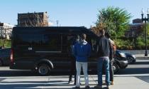 Cùng mô hình Uber, Grab, nhưng startup này lại có cách thu về 11.000 khách trong ngày đầu, nhà xe nào cũng có thể học theo
