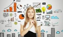 Bí quyết giúp nữ giới khởi nghiệp thành công