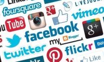4 điều tối kỵ của startup Đông Nam Á trên mạng xã hội