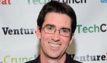 """Adam Cheyer: """"Muốn khởi nghiệp thành công, hãy chọn đúng cộng sự"""""""