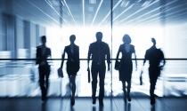 6 dạng người giúp bạn khởi nghiệp thành công