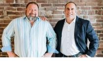 ListenTrust: doanh thu hơn 1 tỷ USD nhờ khoảng trống song ngữ trong kinh doanh