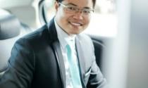CEO 8x từng bỏ vị trí quản lý để làm nhân viên bán hàng