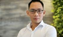 Startup Hải Nguyễn: Startup không phải là trò chơi đuổi bắt