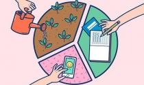 Thế nào là một doanh nghiệp tạo tác động xã hội?