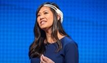 Cô gái Việt nổi danh tại thung lũng Silicon nhờ sản phẩm công nghệ có thể đọc được suy nghĩ