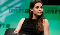 Nữ CEO huy động thành công 30 triệu USD sau 148 lần bị từ chối