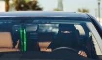 Startup gọi xe Trung Đông đẩy mạnh tuyển lái xe là phụ nữ