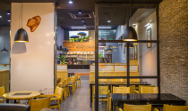 Từ chuyện mở quán gà Hàn Quốc tới 'sức nóng' tại thị trường nhượng quyền thương hiệu Việt Nam