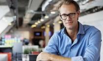 Paypal mua lại startup về dịch vụ thanh toán với mức giá kỷ lục
