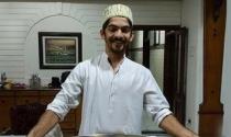 Thạc sỹ kinh doanh bỏ việc tại Google, mở startup bán bánh gối