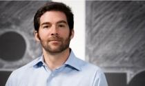 Bài học cân bằng công việc và gia đình của CEO LinkIn