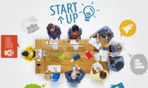 Lấy sáng tạo làm bệ phóng khởi nghiệp