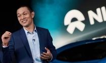 """""""Elon Musk"""" Trung Quốc và tham vọng đánh bật Telsa khỏi thị trường xe ô tô điện"""