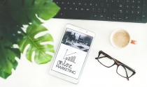 4 lợi ích khi doanh nghiệp áp dụng marketing chatbot