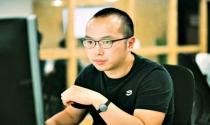 9GAG - từ dự án ngoài giờ đến hiện tượng Internet toàn cầu