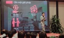 Famus ra mắt nền tảng Việt kết nối thương hiệu và người nổi tiếng