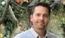 CEO mắc bệnh ung thư: 'Tinh thần khởi nghiệp đã giúp tôi chiến thắng'