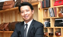 Giám đốc Lee&Tee Việt Nam Phạm Ngọc Liêm: Đã làm thì không bỏ cuộc