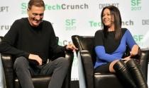 Nhờ bế tắc khi sửa nhà, đôi vợ chồng gầy dựng được start-up 4 tỉ đô