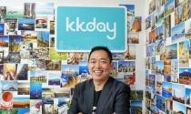 Triết lý không dừng bước trước thử thách khởi nghiệp của CEO KKday