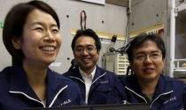 Startup Nhật tạo ra mưa sao băng từ vệ tinh