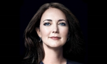 Cựu thạc sỹ Harvard xây dựng startup triệu đô bán bình nước