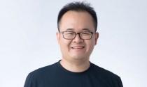 Giám đốc phát triển sản phẩm của Microsoft bỏ việc để khởi nghiệp