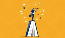 Để khởi nghiệp thành công, startup của bạn cần một câu chuyện hay