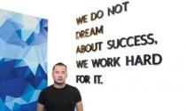 Weezi Digital và giấc mơ ngân hàng không chi nhánh