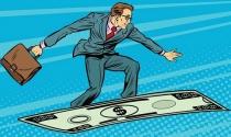 5 điều cơ bản startup phải nằm lòng khi gọi vốn từ nhà đầu tư