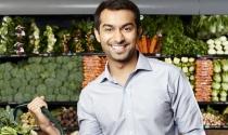 Chàng trai thành triệu phú sau 6 năm 'đi chợ thuê'