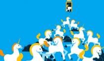 6 sự thật bất ngờ về các startup kỳ lân