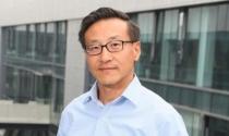 Lời khuyên khởi nghiệp từ đồng sáng lập Alibaba
